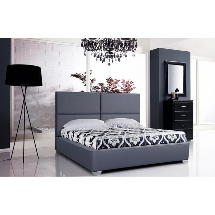Кровать Grand Manar Катарина с подъемным механизмом