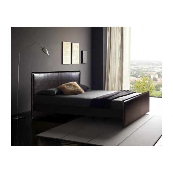 Кровать Grand Manar Сафо