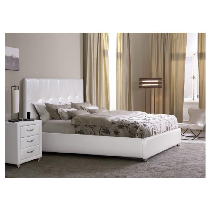 Кровать Grand Manar Минтака