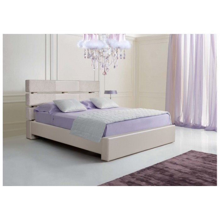 Кровать Grand Manar Елена