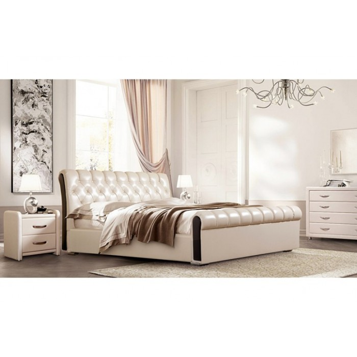 Кровать Grand Manar Чинзано