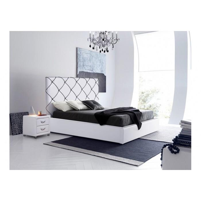 Кровать Grand Manar Сакура