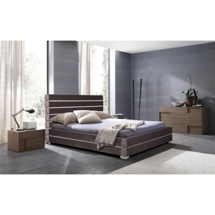 Кровать Grand Manar Венера