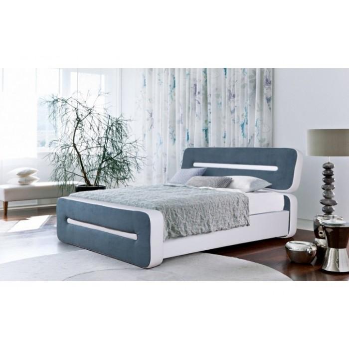Кровать Grand Manar Афина