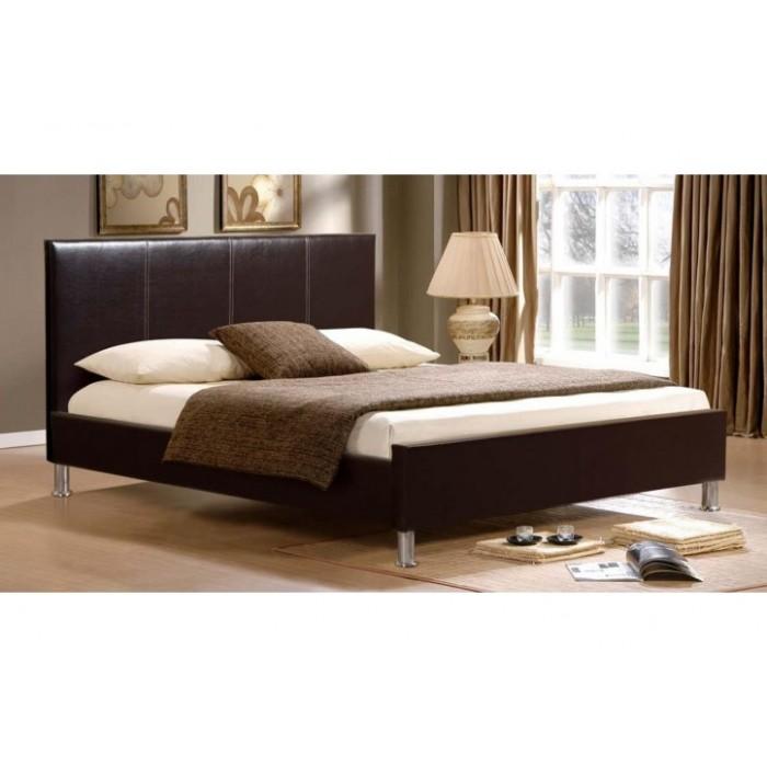 Кровать Grand Manar Эконом