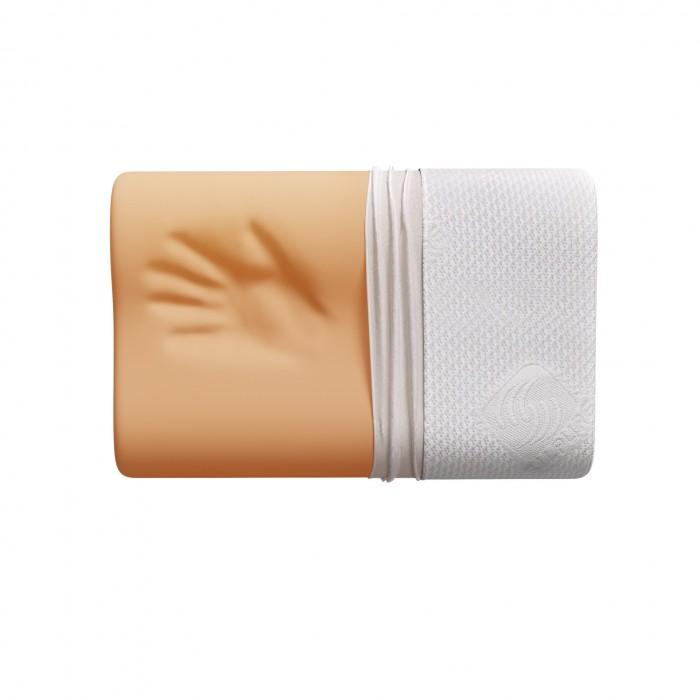 Подушка K2