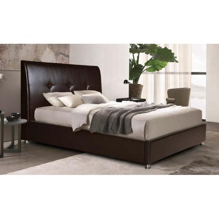 Кровать Grand Manar Тукана с подъемным механизмом