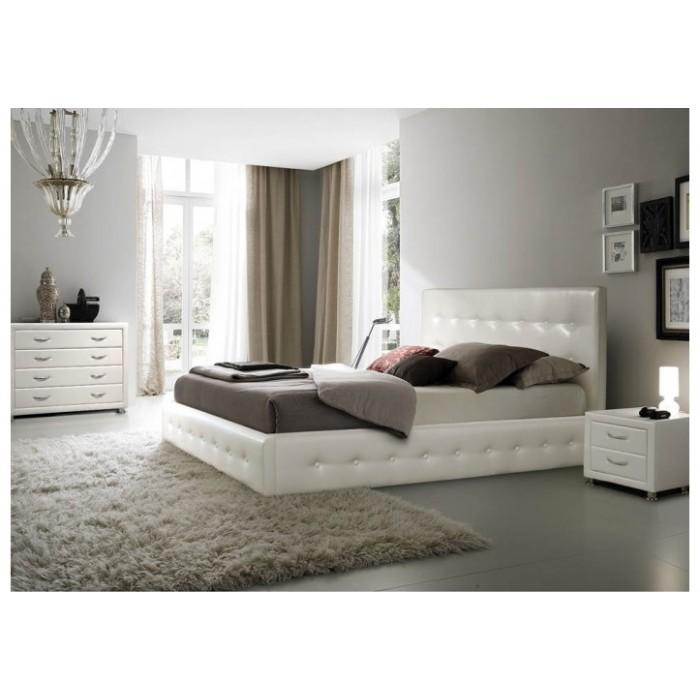 Кровать Grand Manar Грас