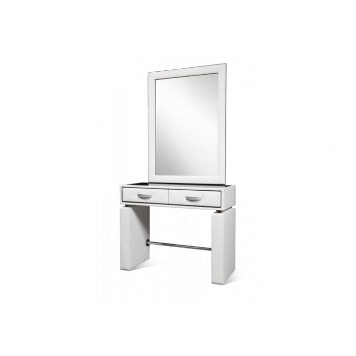 Стол туалетный Grand Manar Лацио