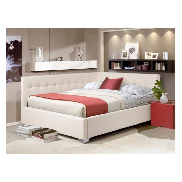 Кровать Grand Manar Зара с подъемным механизмом