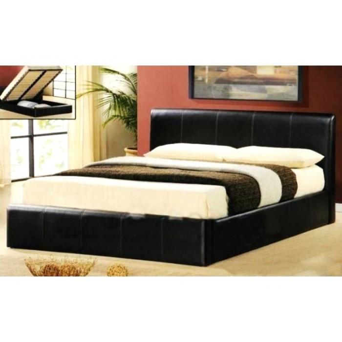 Кровать Grand Manar Октант с подъемным механизмом