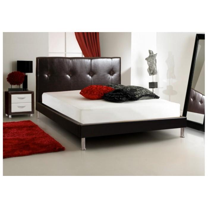 Кровать Grand Manar Эспри