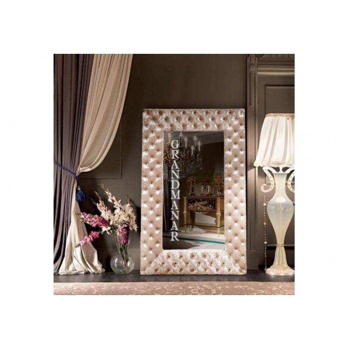 Зеркало Grand Manar Prestige