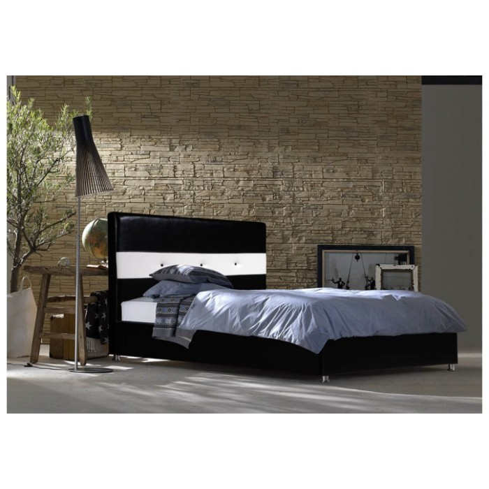 Кровать Grand Manar Драко с подъемным механизмом