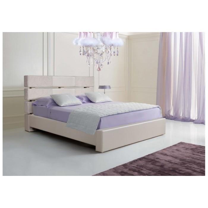 Кровать Grand Manar Елена с подъемным механизмом