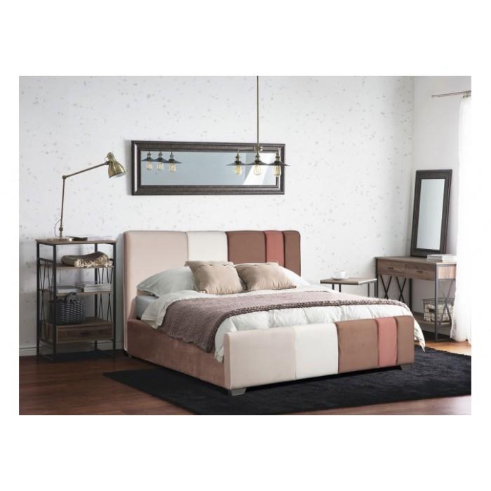 Кровать Grand Manar Амалия