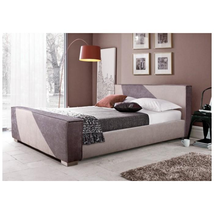 Кровать Grand Manar Риана