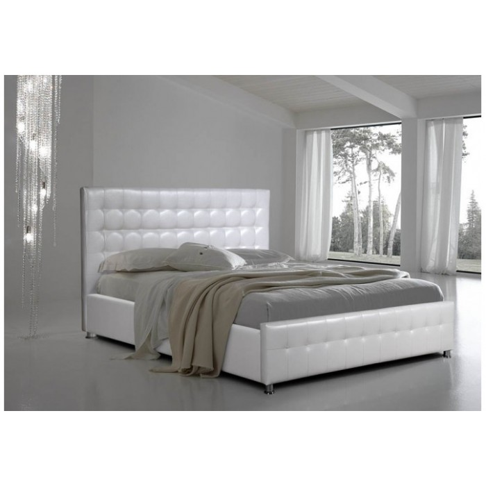 Кровать Grand Manar Джемини с подъемным механизмом