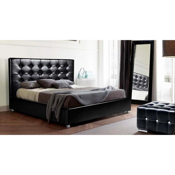 Кровать Grand Manar Наоми с подъемным механизмом