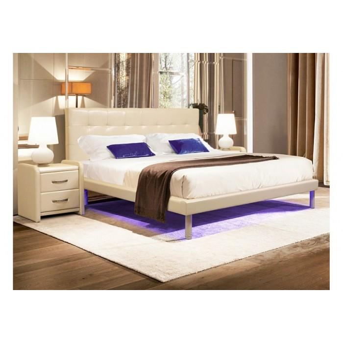 Кровать Grand Manar Тоскана