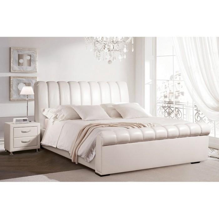 Кровать Grand Manar Линда