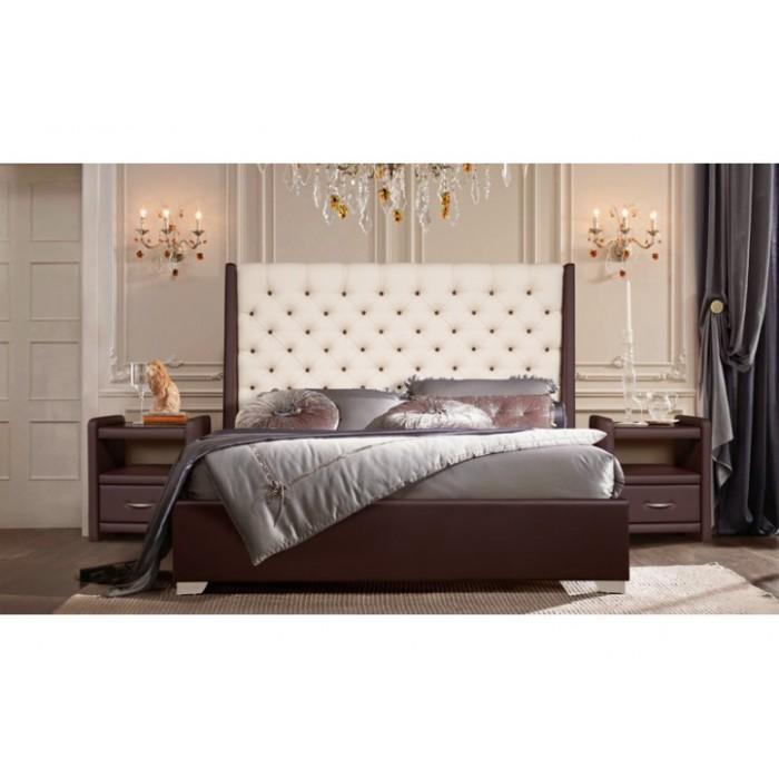 Кровать Grand Manar Марта с подъемным механизмом