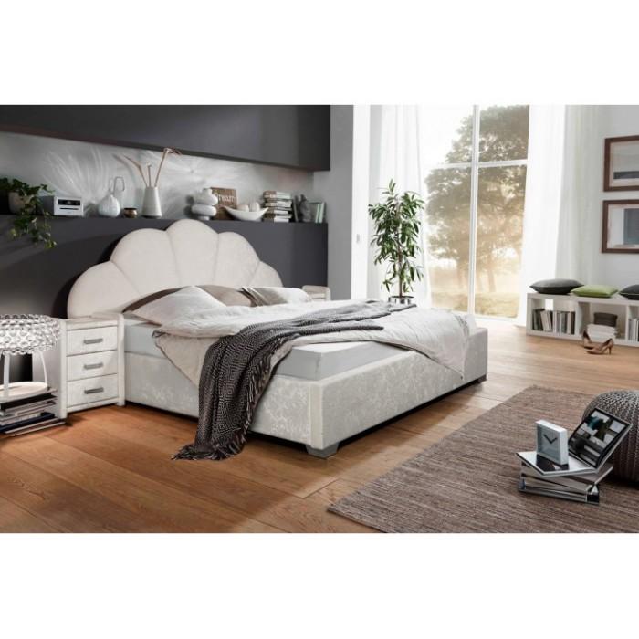 Кровать Grand Manar Фиона с подъемным механизмом