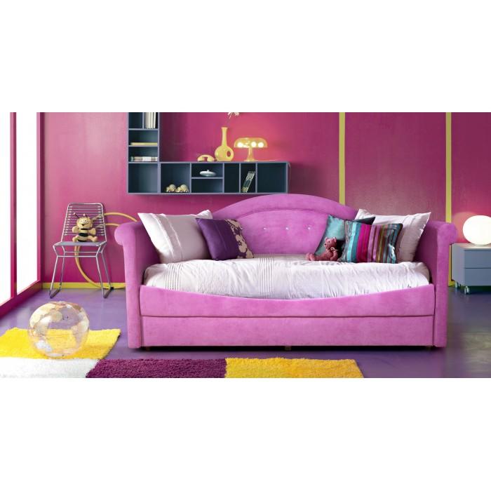 Кровать Жасмин Grand Manar