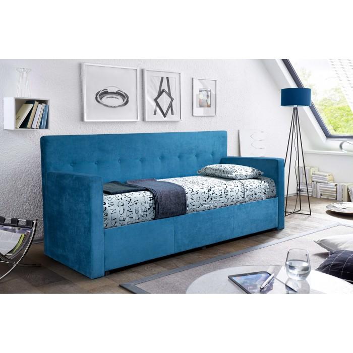 Кровать Ника Grand Manar