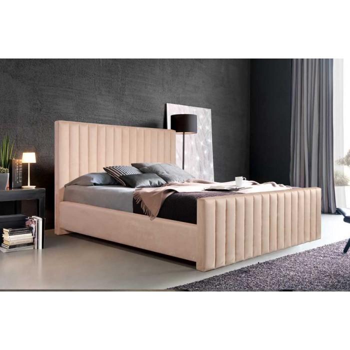 Кровать София Нью Grand Manar
