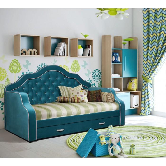 Кровать Виктория Grand Manar